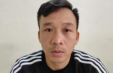 Khởi tố 'đại ca giang hồ' Thắng 'Diễm' ở Quảng Nam