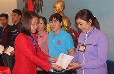Khánh Hòa: Chủ động giám sát lương, thưởng Tết