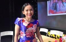 Bình Tinh ra mắt phim cải lương 'Cô gái Đồ Long' và 'Giang sơn mỹ nhân'