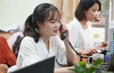 Kỹ năng cần thiết của người làm hành chính nhân sự