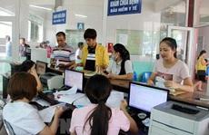 3 chính sách mới về bảo hiểm xã hội, bảo hiểm y tế từ 2021 người lao động cần biết