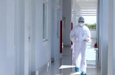 Hai mẹ con người Nga tái dương tính đã âm tính với SARS-CoV-2