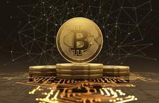 Triệu phú Bitcoin tuyệt vọng vì quên mật khẩu ví điện tử
