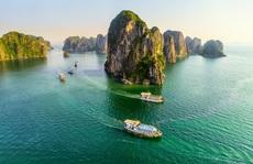 Saigontourist Travel App: Du lịch thông minh trong thời đại số