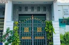 Phát hiện nam giáo viên người nước ngoài tử vong trong căn nhà thuê