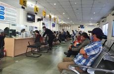 TP HCM: Doanh nghiệp mệt mỏi xin cấp giấy phép kinh doanh