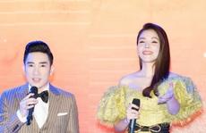 Quang Hà, Kiwi Ngô Mai Trang nhận nhiều lời khen cho 2 album ca khúc nhạc xưa