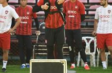 FIFA vào cuộc, fan của Đặng Văn Lâm hồi hộp