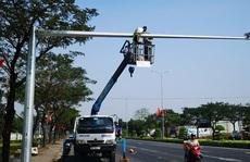 Lắp camera để trị 'hung thần' trên Quốc lộ 51