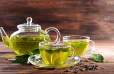5 tách trà mỗi ngày, đẩy lùi căn bệnh nan y 'ám ảnh' thế giới