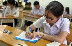 Trường ĐH Khoa học Tự nhiên TP HCM tuyển 3.600 theo 5 phương thức