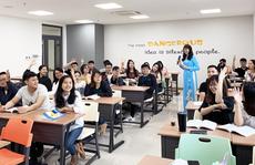 Trường ĐH Kinh tế TP HCM tuyển 6.350 chỉ tiêu, 6 phương thức
