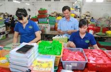 Hướng dẫn mới về mức lương, phụ cấp lương trong hợp đồng lao động