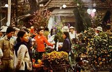 'Tết Việt Nam xưa' qua góc nhìn của học giả Việt Nam và quốc tế