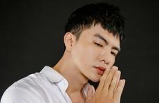 Steven Nguyễn 'choáng ngợp' khi được fan hâm mộ cuồng nhiệt