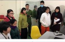 Quảng Bình: Liên tục phát hiện tổ chức 'Hội thánh Đức Chúa Trời mẹ' truyền đạo trái phép