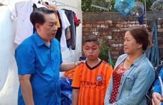 Ông Kiều Ngọc Vũ được chỉ định tham gia BCH, BTV Thành ủy TP Thủ Đức