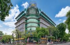 Ba ngân hàng bị chiếm đoạt 430 tỉ đồng bởi Nguyễn Thị Hà Thành