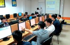 Năm 2021, cần tuyển dụng 1.000 kỹ sư công nghệ thông tin