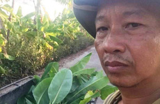 Bắt  Hòa 'sánh', ông 'trùm' ma túy khét tiếng Thái Bình