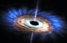 Phát hiện điều kinh khủng làm chết lỗ đen 'quái vật' gần Trái Đất