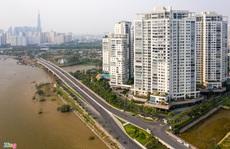 Có nên vay tiền mua bất động sản năm 2021?