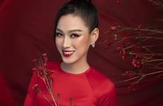 Hoa hậu Việt Nam 2020 Đỗ Thị Hà lại bị chê nhạt