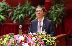Bộ trưởng Trần Tuấn Anh: Nâng cao vị thế của Việt Nam trong chuỗi giá trị toàn cầu