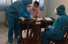 'Bác' thông tin 5 người Trung Quốc bị bắt giữ tại Kon Tum đã nhập cảnh ở Móng Cái