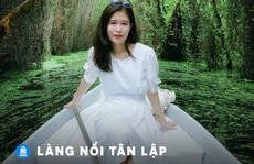 Khu du lịch sinh thái gần TP HCM cho dịp nghỉ Tết