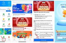 Tổng kết năm 2020: Cư dân mạng vừa khoe chiến tích xài tiền vừa trổ tài phân tích tài chính
