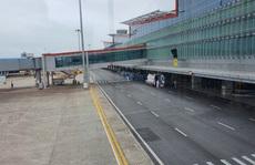 Mua vé máy bay về Tết, sân bay Vân Đồn đóng cửa, khách phải làm sao?