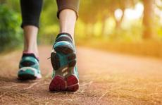 5 môn thể dục - thể thao cực dễ giúp bạn 'trường sinh'