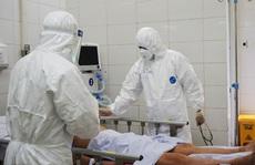 Hà Nội phát hiện thêm 2 ca Covid-19 lây nhiễm trong cộng đồng