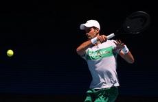 Djokovic, Nadal gặp đối thủ trẻ ngày ra quân ATP Cup 2021