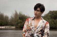 3 ngày ra mắt, 'Bi Long Đại ca' thu hút hơn 3 triệu lượt xem