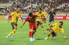 Vòng loại World Cup 2022: Trận Việt Nam - Malaysia khó diễn ra vào ngày 30-3