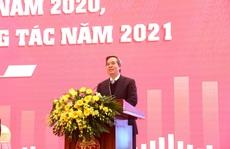 Trưởng Ban Kinh tế Trung ương: Nâng cao công tác dự báo kinh tế vĩ mô