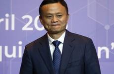 Những tỉ phú Trung Quốc bất ngờ biến mất trước công chúng
