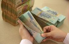 Truy tố nhóm đối tượng chiếm đoạt tiền tỉ ở ngân hàng