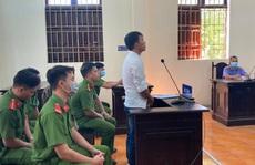 Đồng Nai: Nói 'xấu' 2 nữ lãnh đạo huyện trên Facebook, nam thanh niên lãnh án