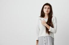 Dấu mốc cuộc đời: Tôi thay đổi sau cuộc chiến ly hôn của bạn