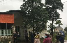 Người phụ nữ 53 tuổi cùng người đàn ông tử vong trong nhà trọ