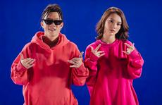 Young Uno chơi lớn với rap Việt bằng MV bạc tỉ