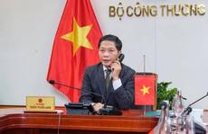 Trưởng Đại diện Thương mại Mỹ nói về việc điều tra chính sách tiền tệ của Việt Nam