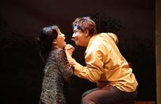 'Bạch Hải Đường' - dấu ấn mới của đạo diễn Ái Như