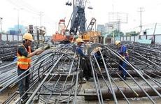 12 bước trong quản lý chất lượng công trình xây dựng