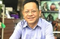 Khởi tố nhà báo Phan Bùi Bảo Thy cùng đồng phạm