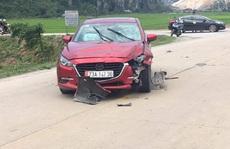Quảng Bình: Tai nạn giao thông làm 2 người chết ngày 29 và 30 Tết