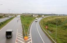 Nhiều dự án FDI 'khủng' vào Việt Nam tháng đầu năm 2021
